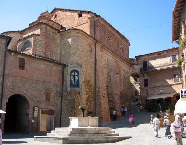 Panicale Italy  city photo : Recent Photos The Commons Getty Collection Galleries World Map App ...