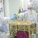 Sample Analysis at Mars (SAM) Media Day