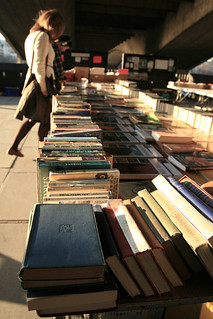 book market | by ozchris2