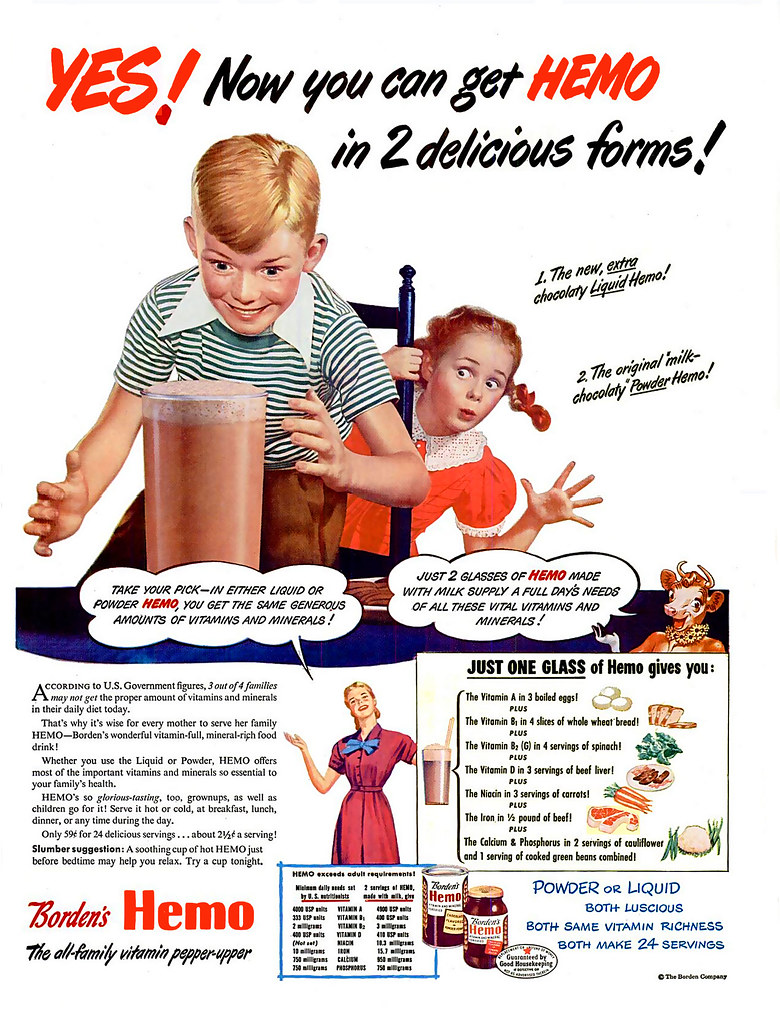 1945 ... two form Hemo! | all images/posts are for education… | Flickr