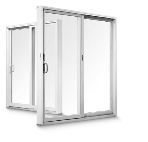 200 Series Perma Shield Gliding Patio Doors 200 Series