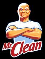 Mr. Clean Halloween Costume 2011 | by Menehune Man ...  sc 1 st  Flickr & Mr. Clean Halloween Costume 2011 | Need White T-shirt pantsu2026 | Flickr