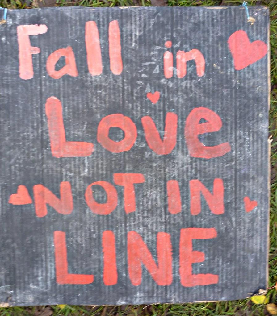 dress - Love in Fall not in line video