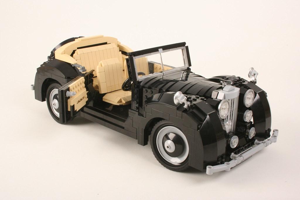 Old Fashioned Car Wash Amarillo