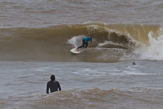South Coast Surfing Championships 2011 | by s0ulsurfing