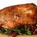 salt roast turkey 5