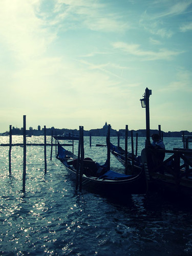 venice_setting | by theitalianj0b.eu