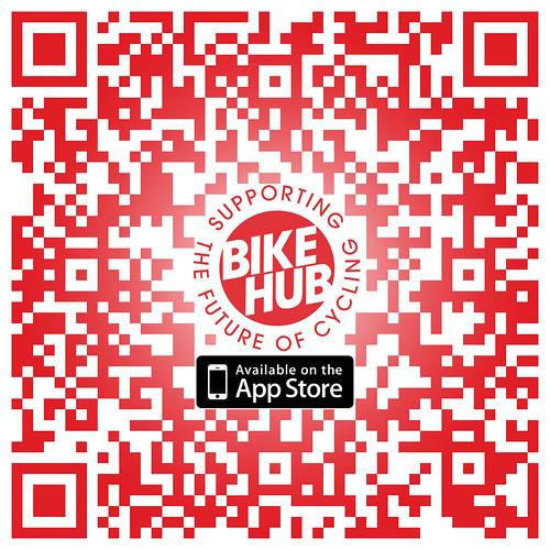 Iphone  Bike Mount Amazon