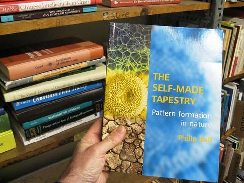 pdf Alternative Education for the 21st Century: