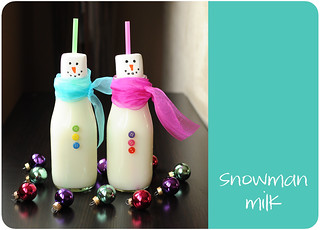 snowmanmilk2 | by kirstenreese