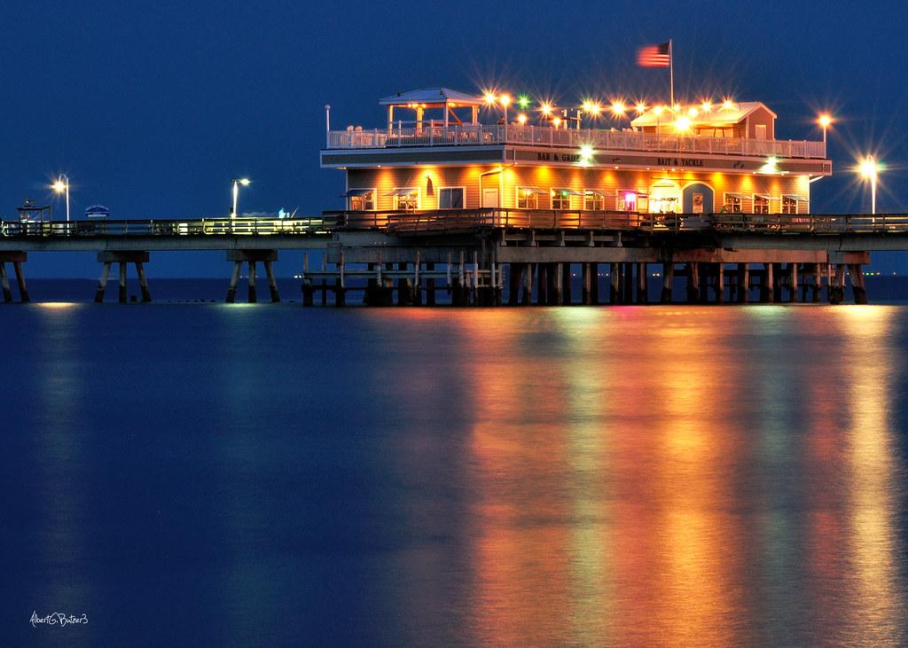 Ocean view fishing pier norfolk virginia please visit for Ocean view fishing pier