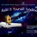 Build-It-Yourself: Satellite!