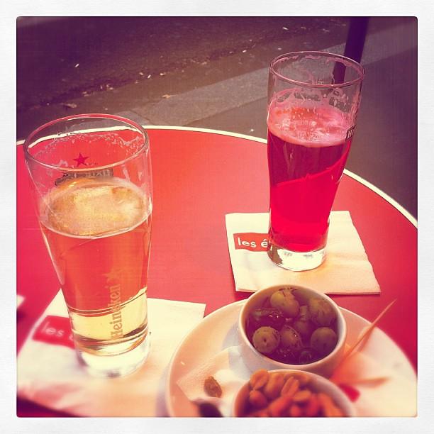 recipe: panache beer monaco [21]