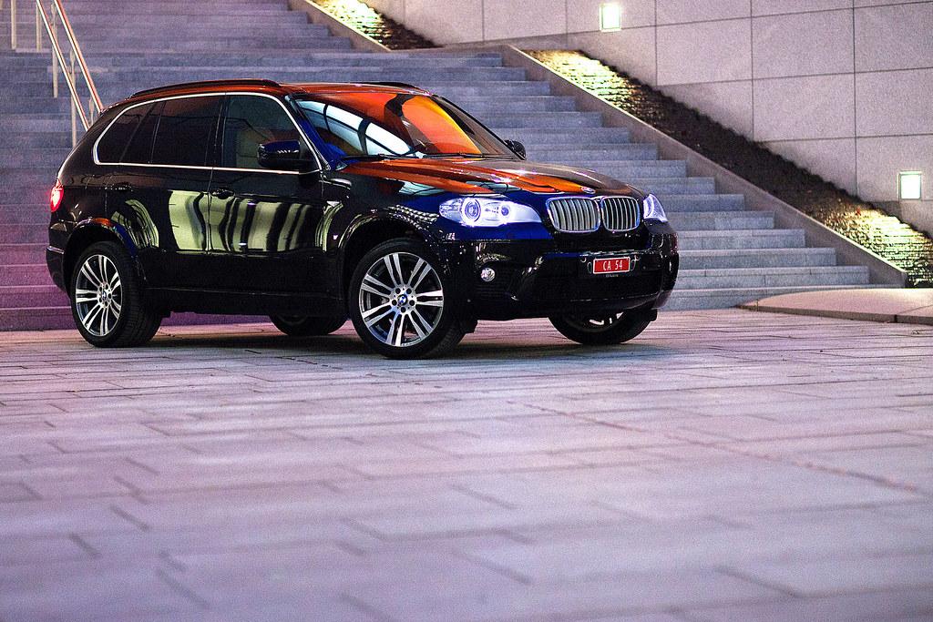 2010 bmw x5 xdrive35d 4dr suv 3 0l turbo diesel awd auto. Black Bedroom Furniture Sets. Home Design Ideas