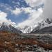 Jaundhar Glacier