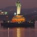 PB103197-1 | Buddha Statue | Hussain Sagar