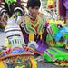 Masskara Festival 2011 (Schools Category) 26