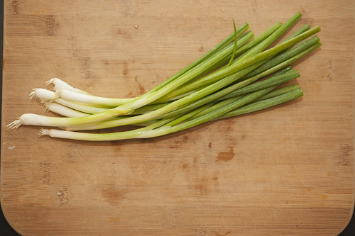 scallions, my favorite! | by sassyradish