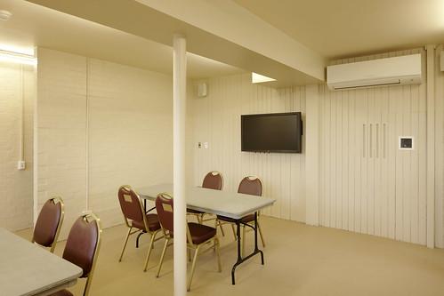 Town Council Room Hire Haywards Heath