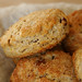 honey nut scones 5