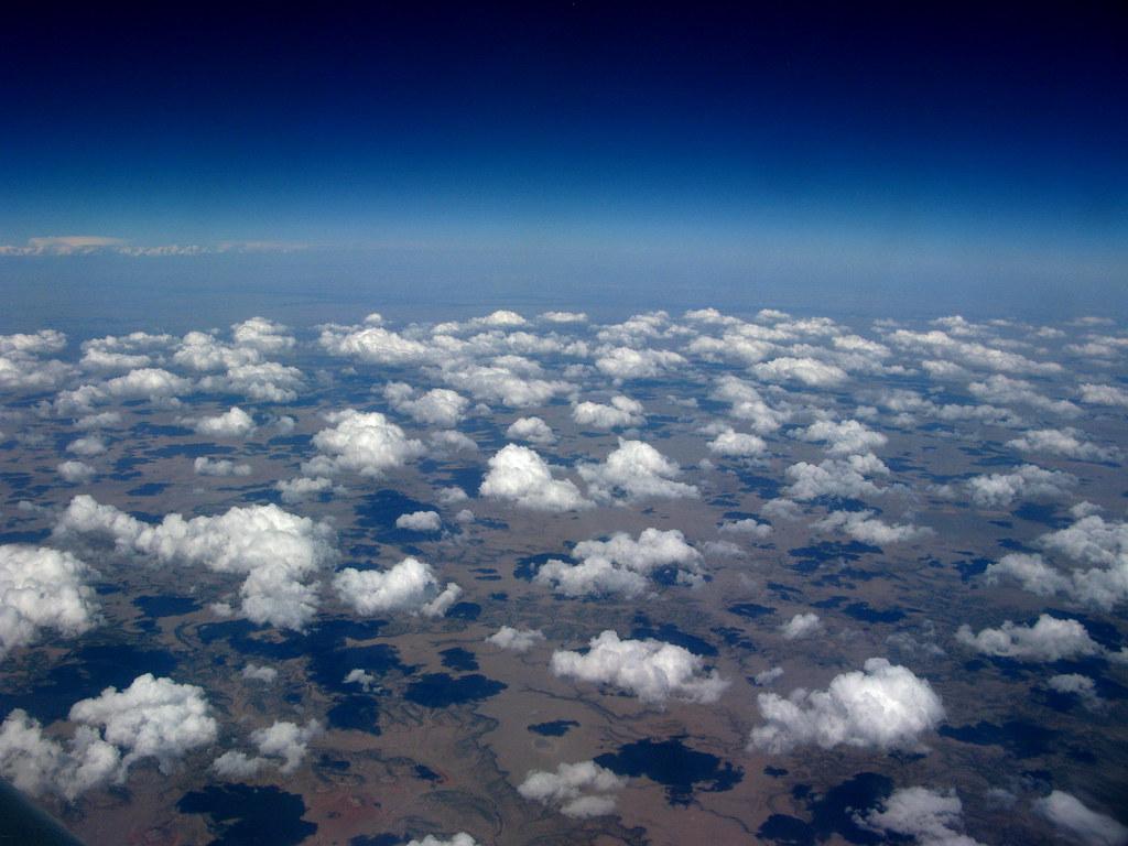 As Above So Below Maraca1 Flickr
