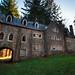 Dundas Castle, NY - 11.06.11
