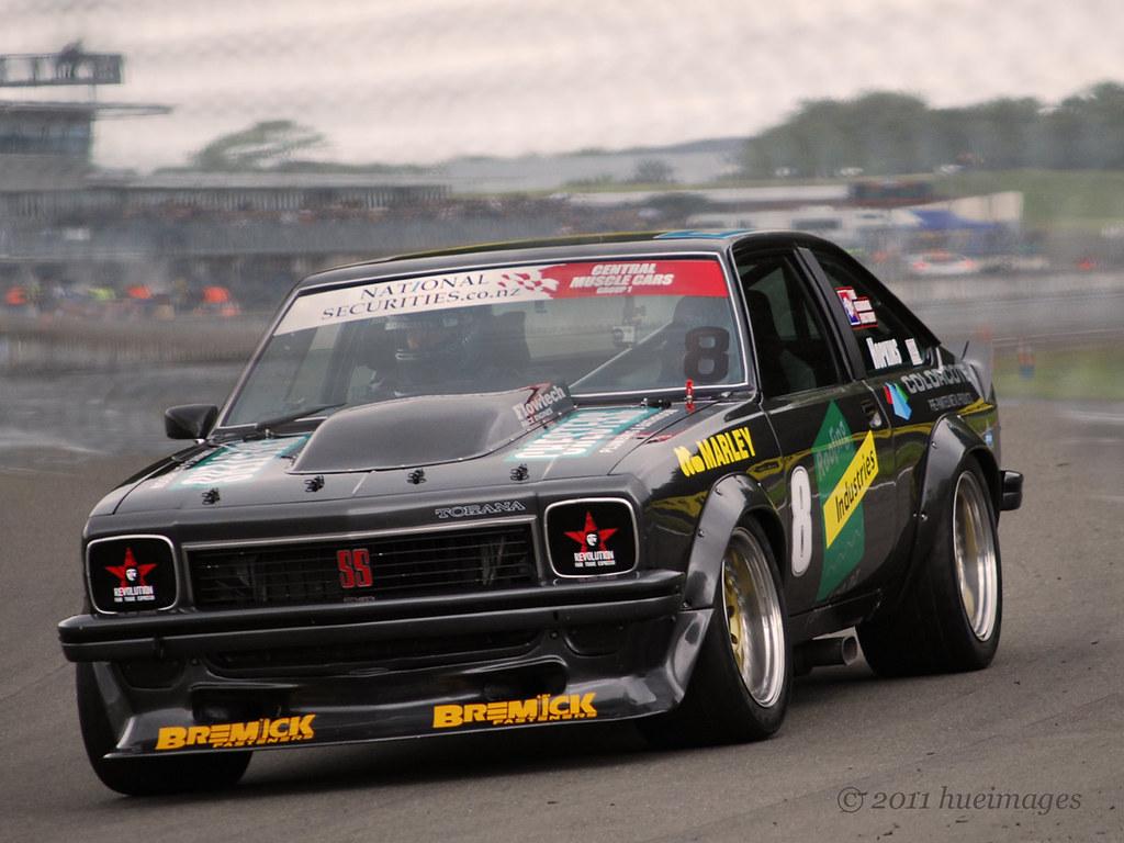 Holden Classic Car Parts