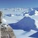 The Transantarctic Mountains
