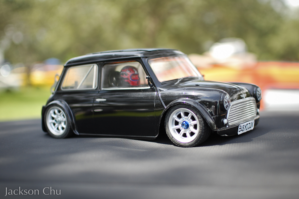 Mini Mini Cooper - State of Stance Meat Meet (10-1-11) | Flickr