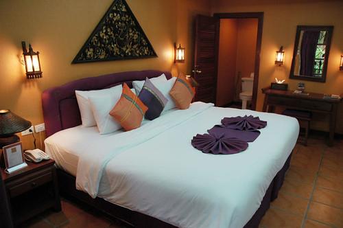 White Room Phuket Dress Code