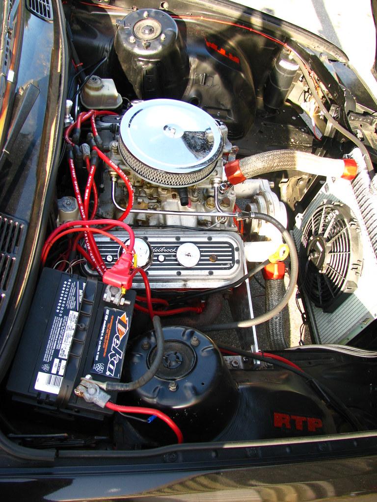 1985 Bmw Drag Race Car 08 This Is A Hotrod C Flickr Electrical Wiring By Raydollarauto