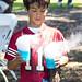 Rocket Fuel inspired drinks