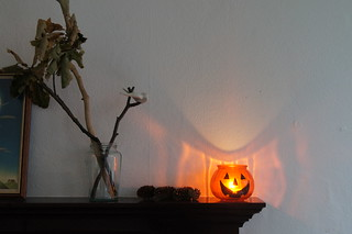 halloween | by Susana C. Galli