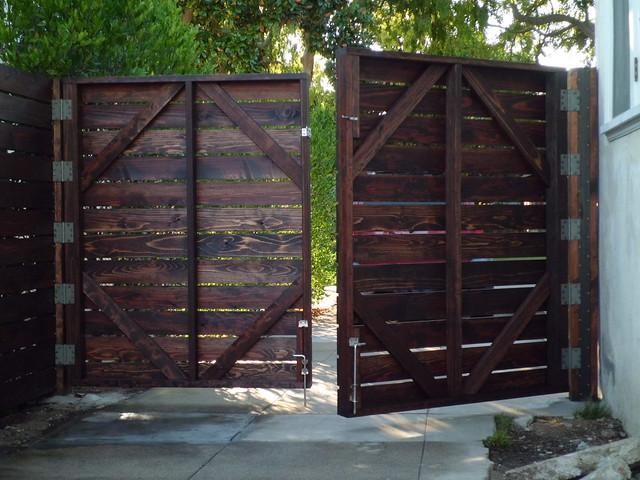 6310697920_c515dc15d0_z Pemanfaatan Barrier Gate sebagai Sistem Keamanan