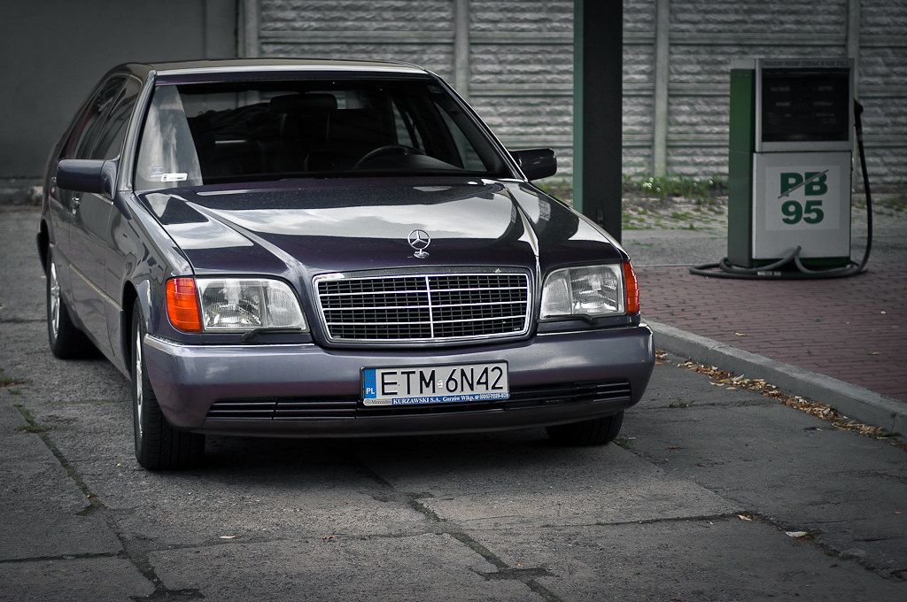 Mercedes benz s class w140 visit and follow my site on for Mercedes benz forum s class