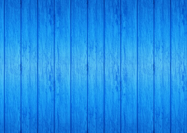 Wood Background in Royal Blue by BackgroundsEtc | Free ...