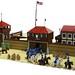 Fort Legoredo