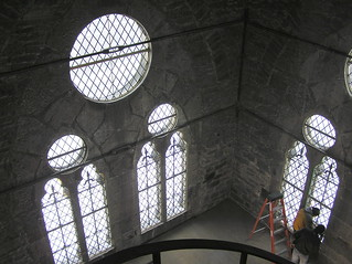 Restoration-East Block,Parliament Hill | by Northern Art Glass