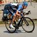 Ryder Hesjedal - Volta Catalunya, stage 7