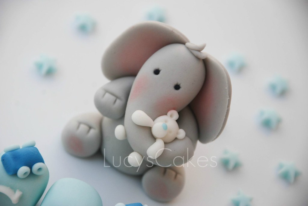 6227291186_6d8276916d_b elephant birthday cake decorations 10 on elephant birthday cake decorations