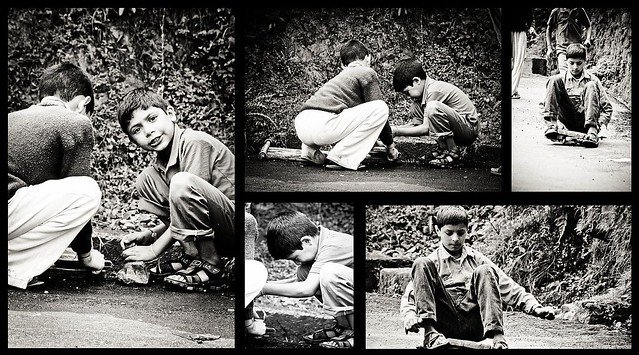Perception photography anuj — pic 1