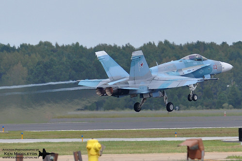 F-18C_164632_KNTU_23September2011_KenMiddleton_4x6_web_DSC_5337 | by Ken Middleton