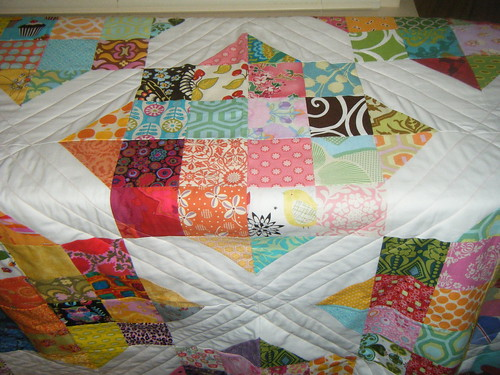 100 Quilts for Kids | by gretters_h
