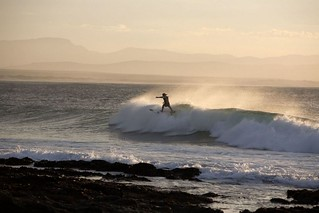 Catch a Wave, Eastern Cape | by South African Tourism