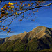 Autunno in Appennino  -   Autumn in the Apennines