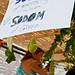 Occupy Los Angeles_111016_290.jpg