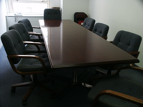 Conference Room Table Conference Room Table Size 10 X3