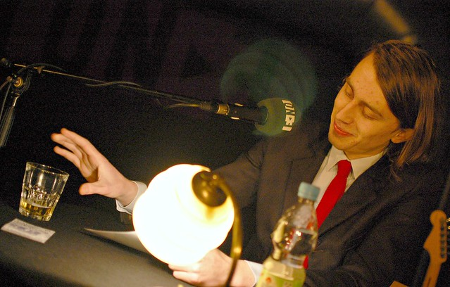Anton Spielmann