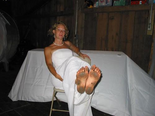 Css bbw feet - 5 4