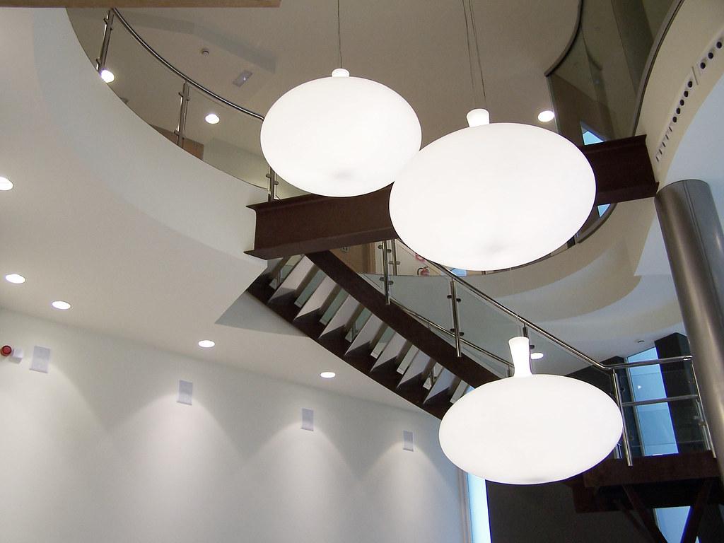 showroom y oficinas converse, Vitoria Gasteiz 10 | erredeeme